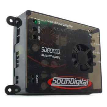 SD600.1D