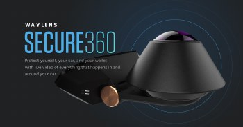 SECURE 360 4G