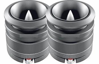 ST25 - pair