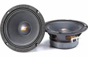SV165.1 - pair