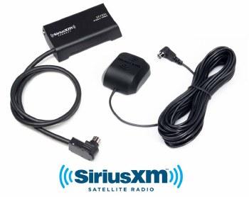 SXV300