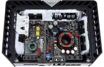 T500-1BDCP