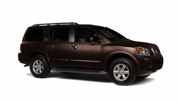 WAGON/SUV WINDOW TINT ADD ON