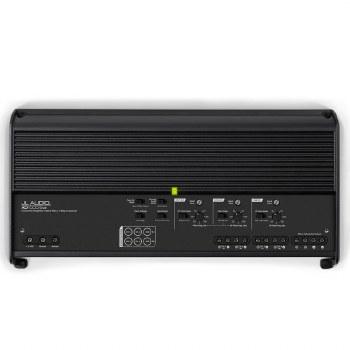 XD1000/5V2