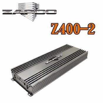 Z400.2