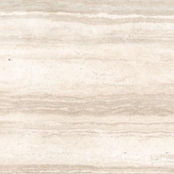 CAPTIVA - COASTAL SAND CERAMIC