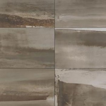 MILLED TAUPE  PORCELAIN