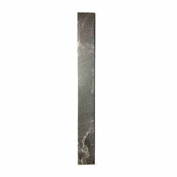 ABSOLUTE - TAUPE BULLNOSE PORCELAIN