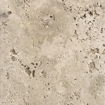 MEDIUM MIX TRAVERTINE