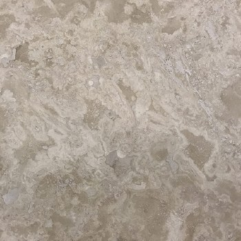 MALIBU CROSS CUT FILLED & HONED TRAVERTINE
