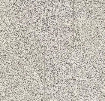 GRAY CLASSIC GRANITE