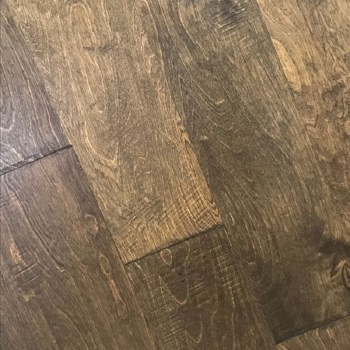 DENALI PLANK JORDAN ENGINEERED HARDWOOD