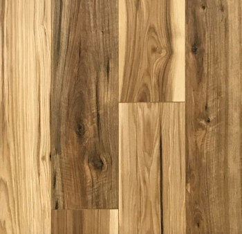 HICKORY - D3614 LAMINATE *WATER RESISTANT*