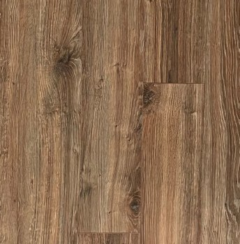 MORGAN HILL KEITHS RIDGE OAK LAMINATE