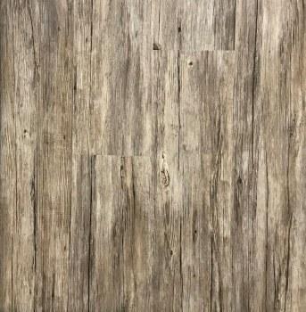 DURACORE - HUDSON LUXURY VINYL SPC