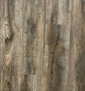 OLYMPUS - DRIFTWOOD LUXURY VINYL WPC