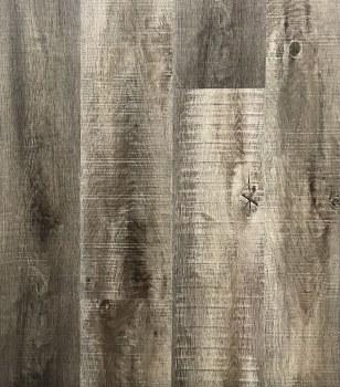 DURACORE - BEDFORD LUXURY VINYL SPC