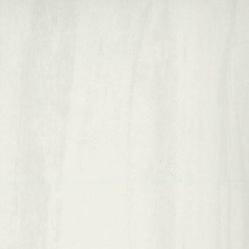 ALLIANCE - WHITE SAND PORCELAIN