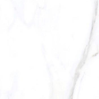 CALACATTA WHITE  PORCELAIN