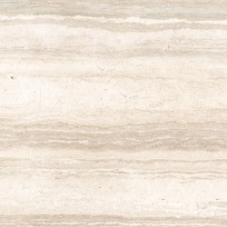 CAPTIVA - COASTAL SAND CERAMIC