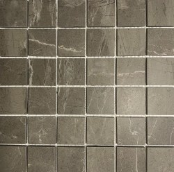 ABSOLUTE - TAUPE PORCELAIN