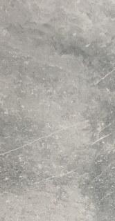 BISTROT CRUX - GREY TILE