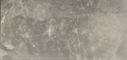 BISTROT CRUX - TAUPE TILE