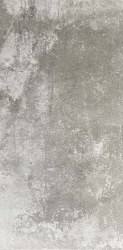 ARCADIA - GREIGE 12X24