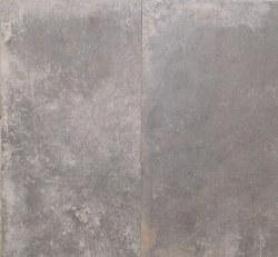 ARCADIA - FLAMED GRAY 12X24