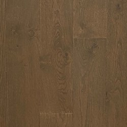 ELEMENTS BARN OWL ENGINEERED HARDWOOD