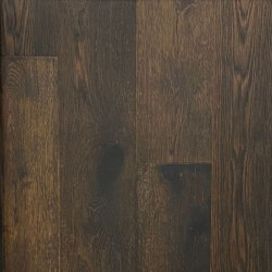 MARCELLO WEATHERED DUSK ENGINEERED HARDWOOD