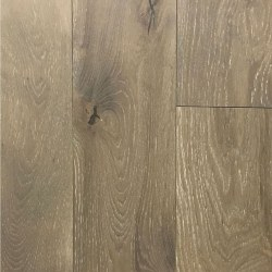 VINTAGE PLANK LAUZANNE ENGINEERED HARDWOOD
