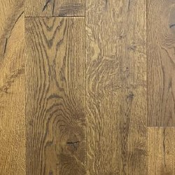 VINTAGE PLANK BRISTOL (A) ENGINEERED HARDWOOD