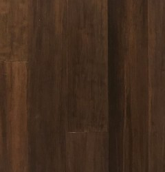 BAMBOO - ANTIQUE WARM BROWN