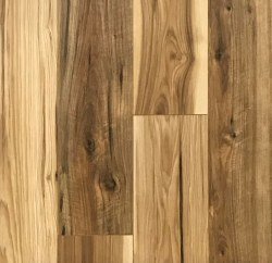 HICKORY - D3614 WATER RESISTANT LAMINATE