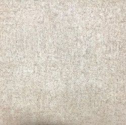 ABSOLUTE APPEAL - WARM LINEN SHEET VINYL