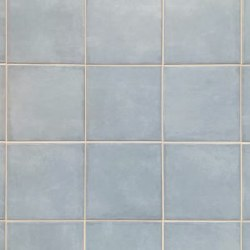 MAIOLICA BLUE STEEL  PORCELAIN