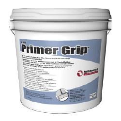 PRIMER GRIP - 1 GAL.