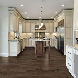 RIVERWOOD WALNUT  PORCELAIN