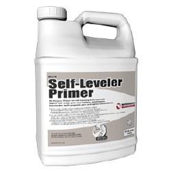 SELF LEVELER PRIMER - 2 GAL