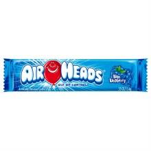 Air Heads - Raspberry .55 oz