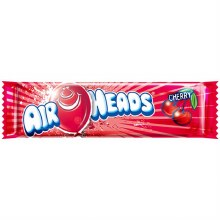 Air Heads - Cherry .55 oz