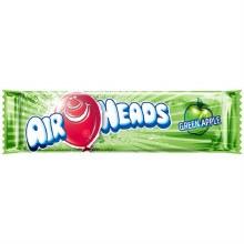 Air Heads - Green Apple .55 oz