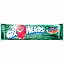 Air Heads - Watermelon .55 oz