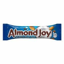 Almond Joy 1.6 oz