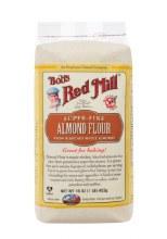 Flour - Bob's Red Mill Super Fine Almond 16 oz