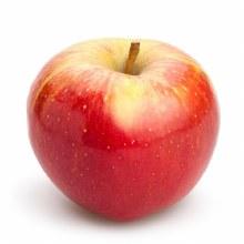 Apples - Braeburn