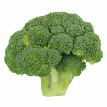 Broccoli - Crown