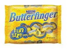Butterfinger Fun Size 12.5 oz