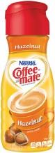 Creamer - Coffee Mate Hazelnut 16 oz